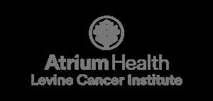 atrium-health