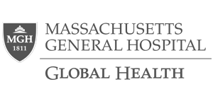 massachusetts-general
