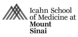 mt-sinai-school-of-medicine