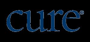 CURE-Magazine-Logo_300