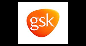 GSK_L_RGB_300x300