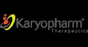 KaryopharmLogo_Reg_CS5_300x300