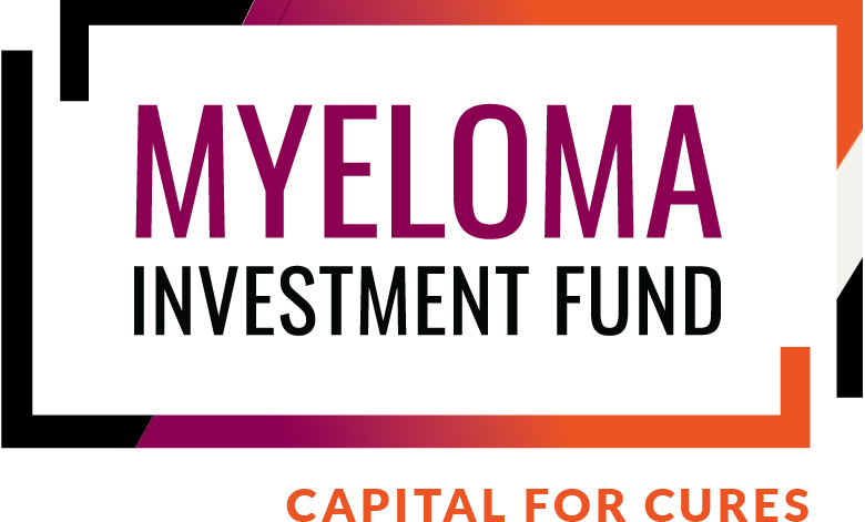 Myeloma Investment Fund