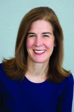 Anne Quinn Young