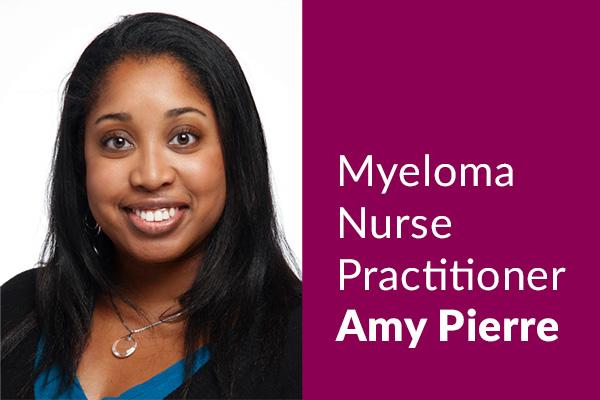 Amy Pierre