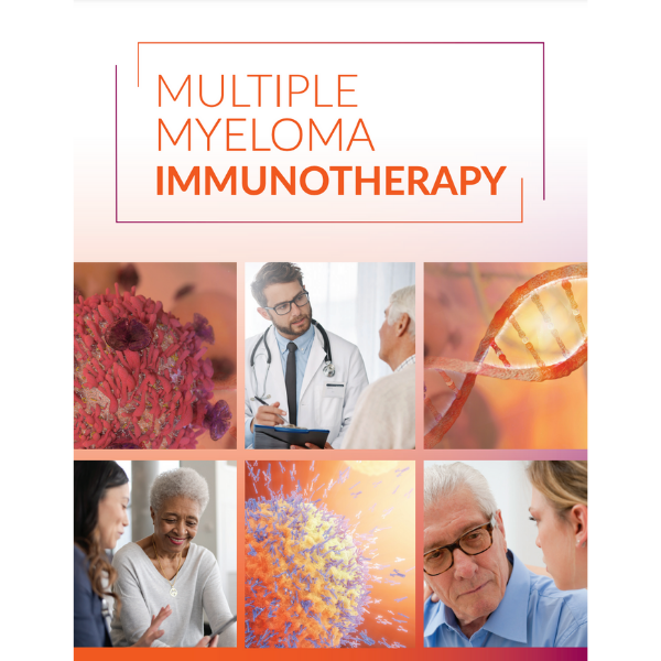 Immunotherapy Guide