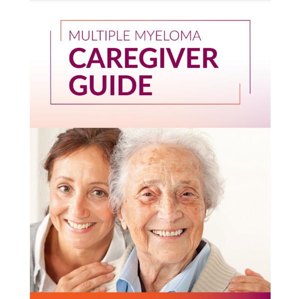 Caregiver Guide