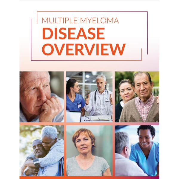 Disease Overview