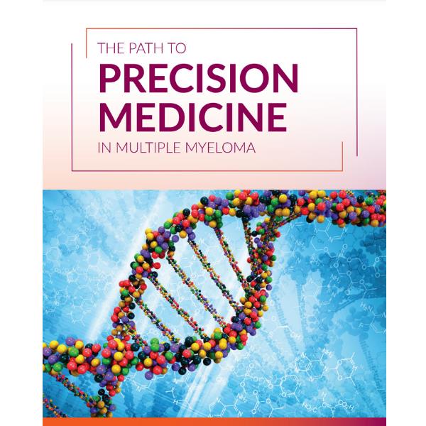 Precision Medicine Guide
