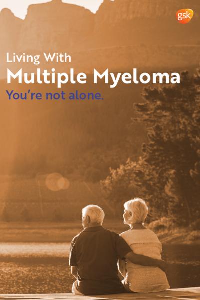 Multiple Myeloma Brochure