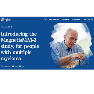 Learn more about our clinical trial