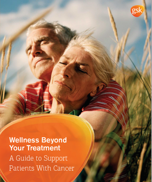 Wellness Tips for Your Treatment Journey